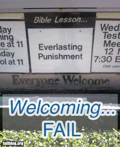 fail-owned-welcoming-bible-lesson-fail